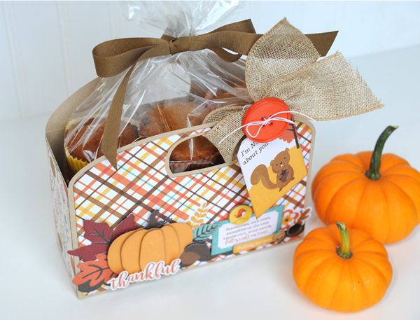 Jana Eubank Echo Park Paper A Perfect Autumn Muffin Tote 6 600