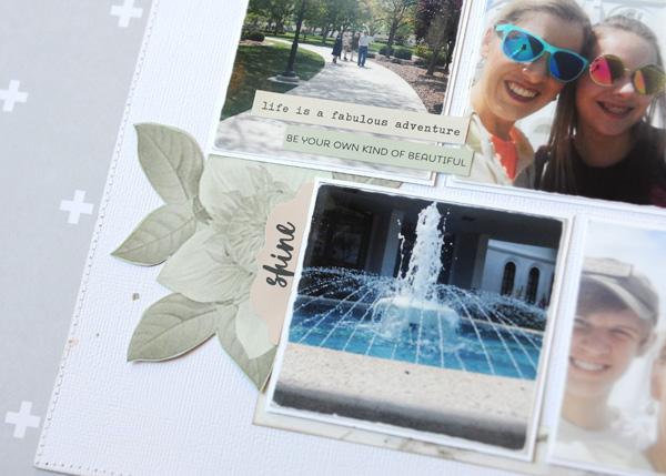 Jana Eubank Simple Stories Beautiful Fabulous Layout 4 600