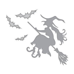 S4-834-Shapeabilities-Holiday-Witch-on-a-Broom-Etched-Dies__88110.1498006771__37478.1502922623.300.300