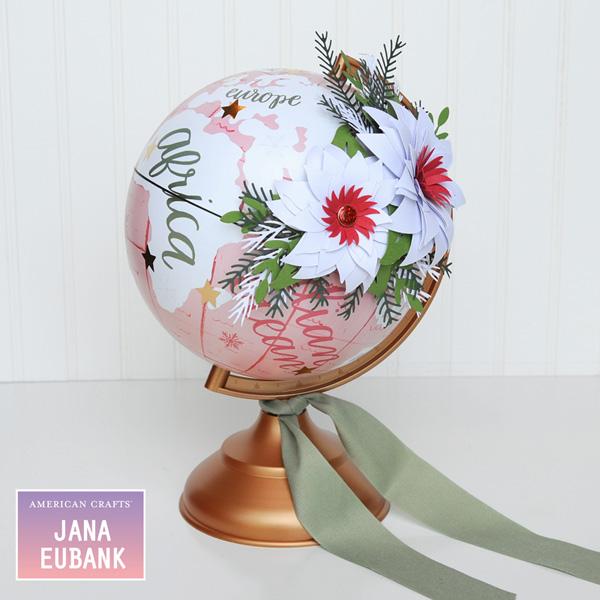 American-Crafts-OneCanoeTwo-Santa-Globe-Jana-Eubank-2-Crop-600