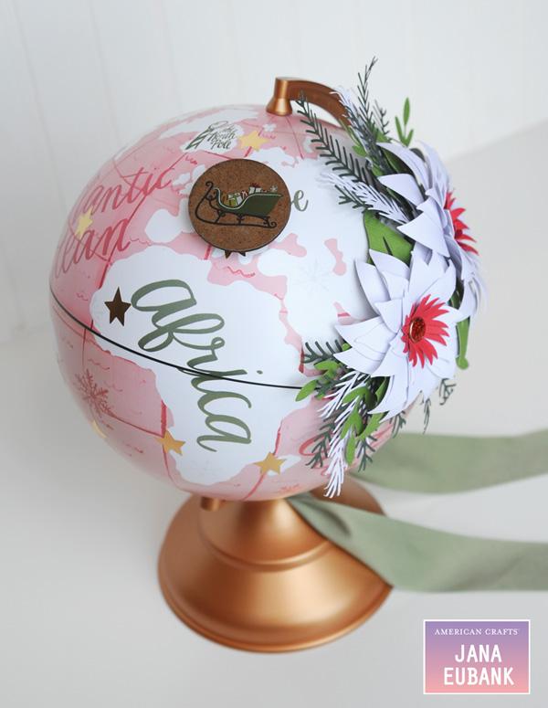 American-Crafts-OneCanoeTwo-Santa-Globe-Jana-Eubank-3-600