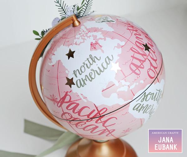 American-Crafts-OneCanoeTwo-Santa-Globe-Jana-Eubank-5-600
