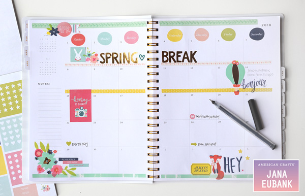 American-Crafts-Planner-Jana-Eubank-April-1-600
