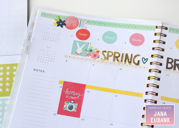 American-Crafts-Planner-Jana-Eubank-April-2-600