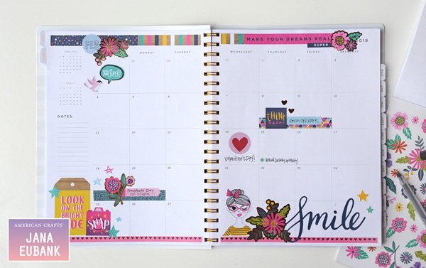 American-Crafts-Planner-Jana-Eubank-February-1-600