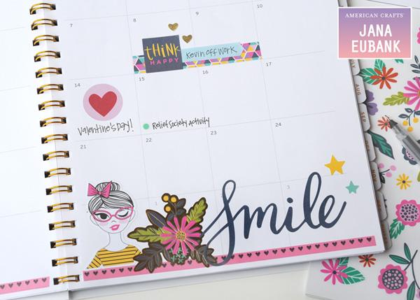 American-Crafts-Planner-Jana-Eubank-February-4-600