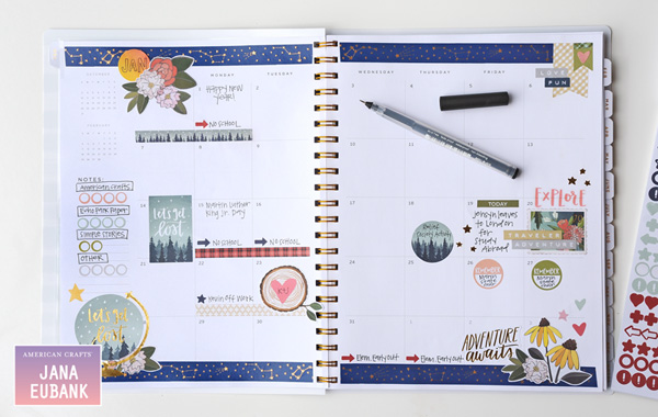 American-Crafts-Planner-Jana-Eubank-January-1-600