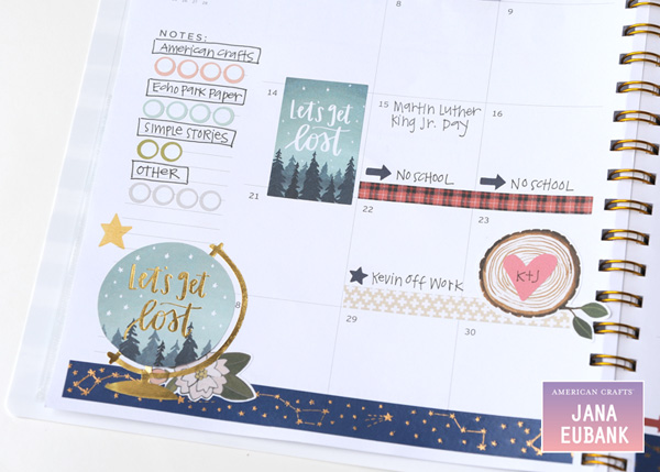American-Crafts-Planner-Jana-Eubank-January-3-600