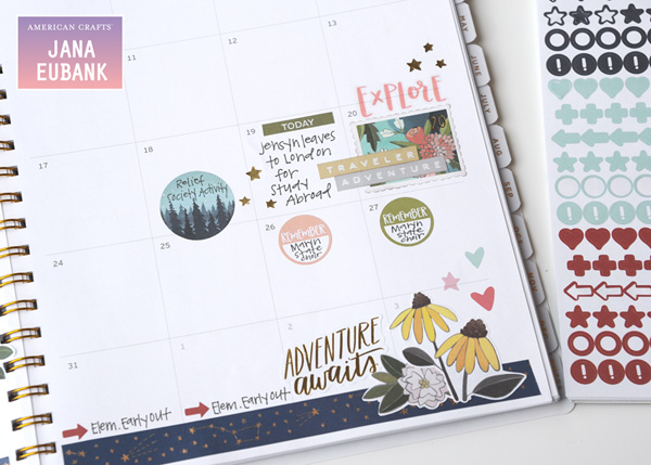 American-Crafts-Planner-Jana-Eubank-January-4-600