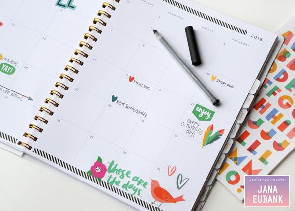 American-Crafts-Planner-Jana-Eubank-March-3-600