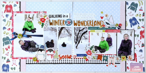 American-Crafts-Sweater-Weather-Jana-Eubank-Winter-Scrapbook-Page-1-600