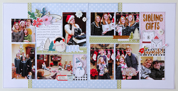 Jana-Eubank-American-Crafts-PageMaps-Sweater-Weather-Two-Page-Layout-1-600