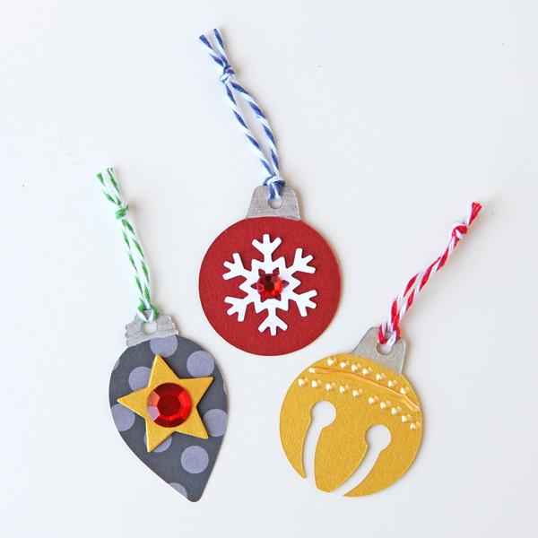 Jana Eubank Carta Bella Designer Cardstock Christmas Countdown 5 600
