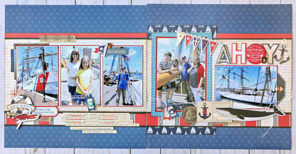 Jana Eubank Carta Bella Yacht Club Ahoy Two Page Layout 1 600