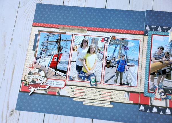 Jana Eubank Carta Bella Yacht Club Ahoy Two Page Layout 6 600