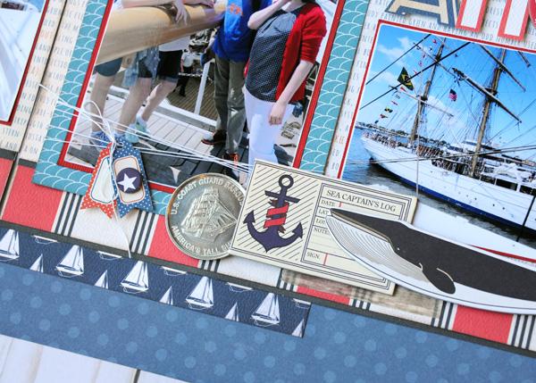 Jana Eubank Carta Bella Yacht Club Ahoy Two Page Layout 7 600