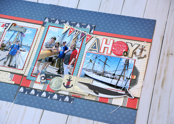 Jana Eubank Carta Bella Yacht Club Ahoy Two Page Layout 9 600