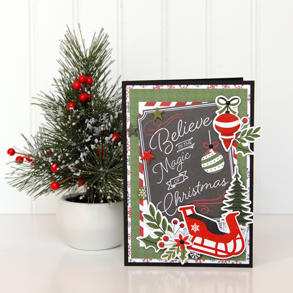 Jana Eubank Echo Park A Perfect Christmas Card 1 600