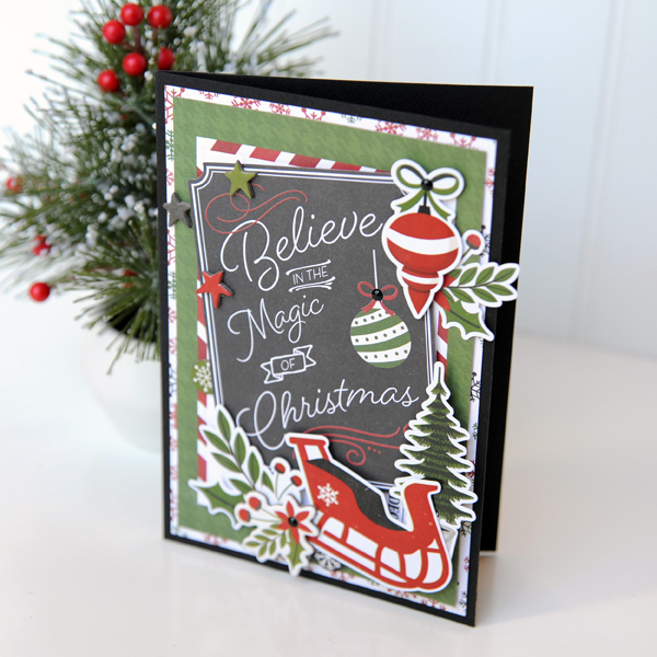Jana Eubank Echo Park A Perfect Christmas Card 2 600