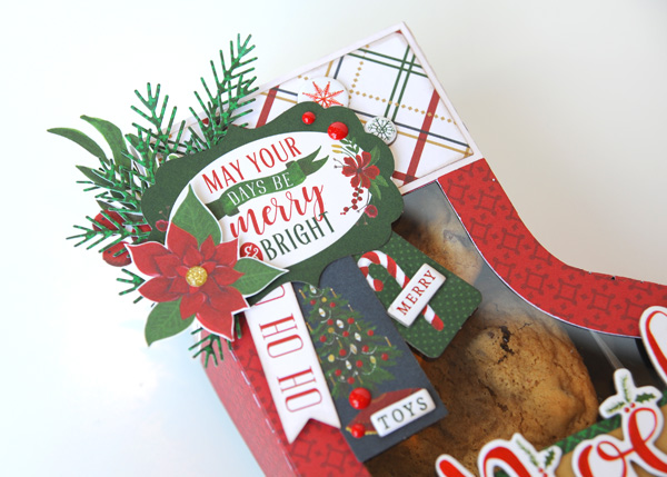Jana Eubank Echo Park Twas the Night Before Christmas Stocking Box 4 600