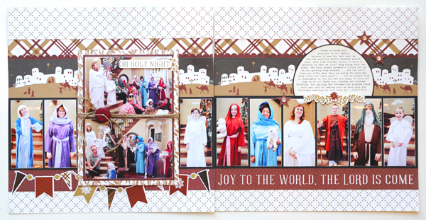 Jana Eubank Echo Park Wise Men Two Page Layout 1 600