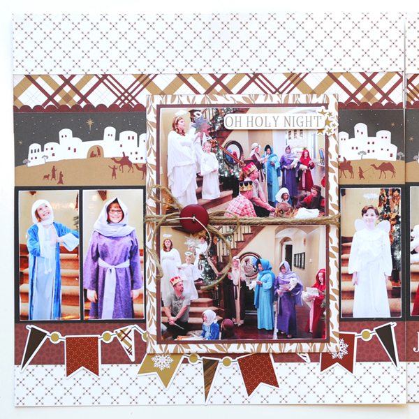 Jana Eubank Echo Park Wise Men Two Page Layout 2 600