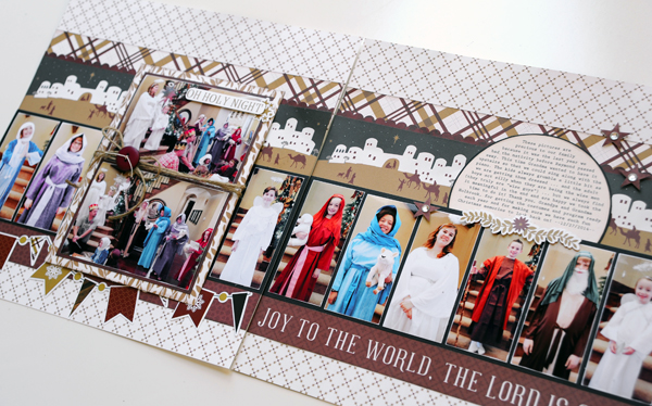 Jana Eubank Echo Park Wise Men Two Page Layout 6 600