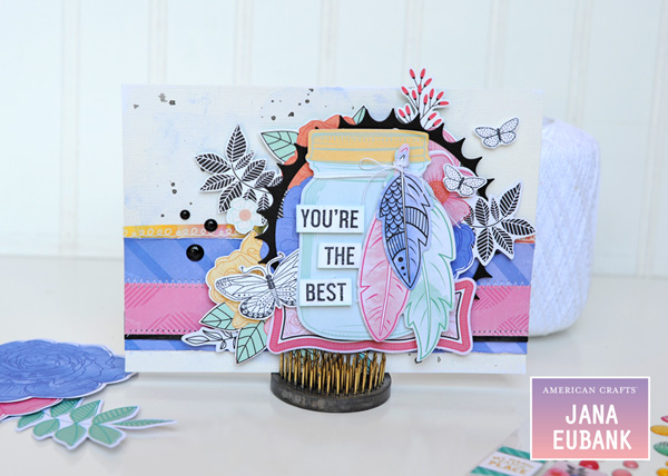 Jana-Eubank-American-Crafts-Vicki-Boutin-All-The-Good-Things-Card-1-600