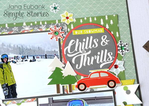 Jana Eubank Simple Stories Sub Zero Chills Thrills 3 600