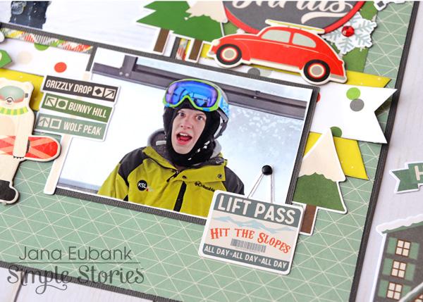 Jana Eubank Simple Stories Sub Zero Chills Thrills 4 600