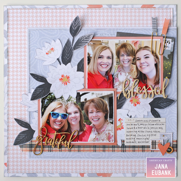 Jana-Eubank-American-Crafts-OneCanoeTwo-Twilight-Blessed-Scrapbook-Page-1-600