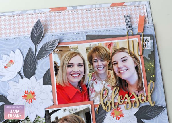 Jana-Eubank-American-Crafts-OneCanoeTwo-Twilight-Blessed-Scrapbook-Page-2-600