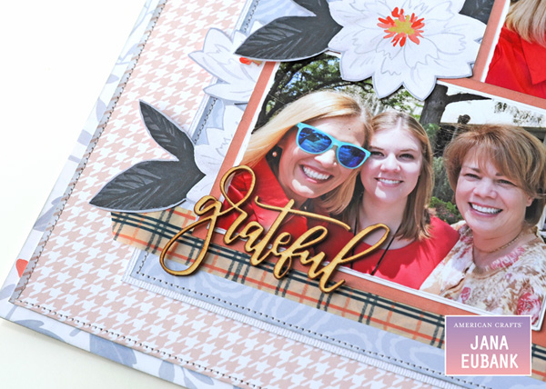 Jana-Eubank-American-Crafts-OneCanoeTwo-Twilight-Blessed-Scrapbook-Page-4-600