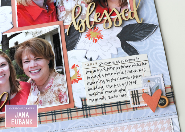 Jana-Eubank-American-Crafts-OneCanoeTwo-Twilight-Blessed-Scrapbook-Page-5-600
