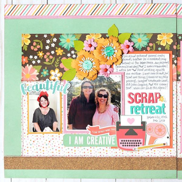 Jana Eubank Echo Park Rather Be Crafting Scrap Retreat 2 Left 600