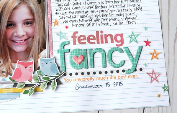Jana Eubank Feeling Fancy 4 600