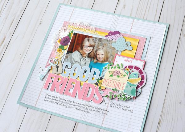 Jana Eubank Good Friends 6 600