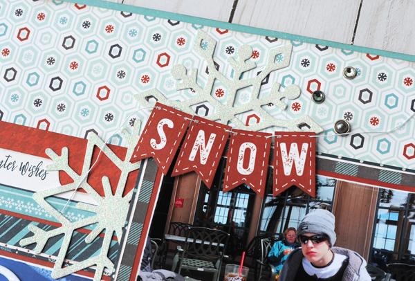 Jana Eubank PageMaps March 2018 Echo Park A Perfect Winter Joy 2 600
