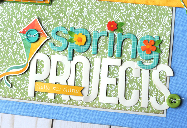 Jana Eubank PageMaps March 2018 Spring Projects 5 600