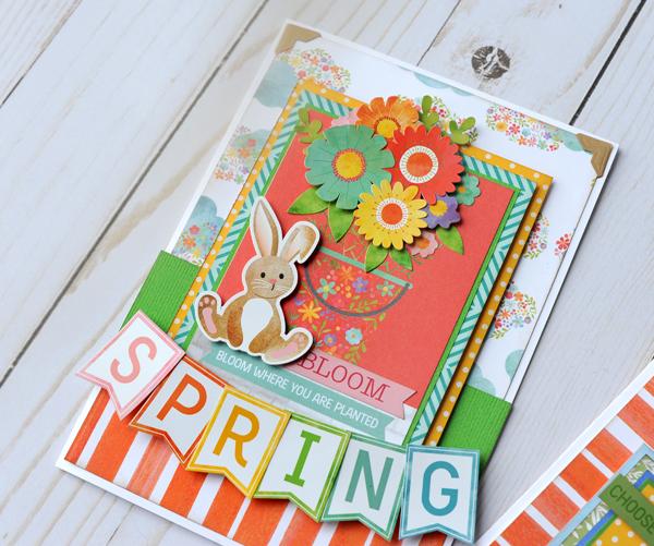 Jana Eubank Photoplay Paper Spring Garden Spring Cards 2 600