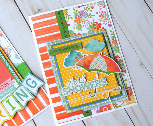 Jana Eubank Photoplay Paper Spring Garden Spring Cards 3 600