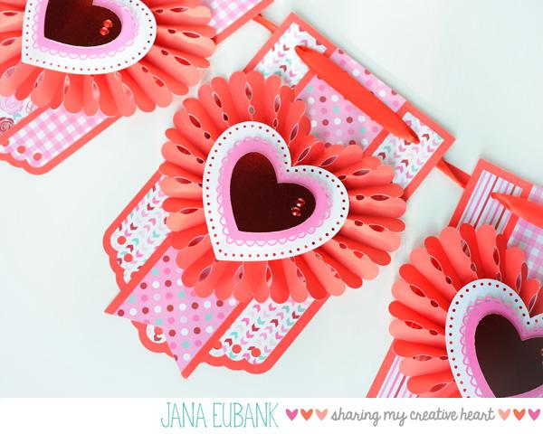 Jana Eubank - Studio 5 - Valentine Banner 3 600