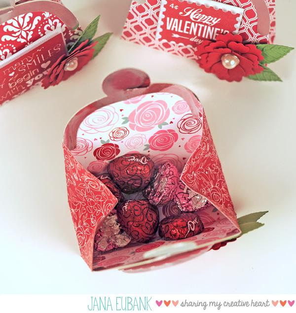 Jana Eubank - Studio 5 - Valentine Coin Purse 2 600