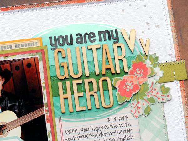 Jana Eubank PageMaps April 2018 Guitar Hero 2 600