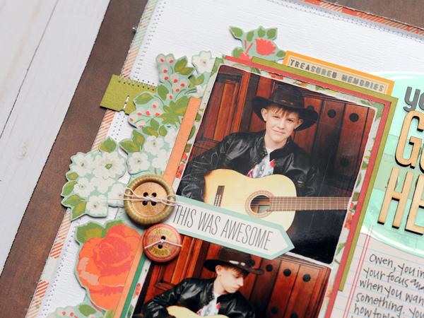 Jana Eubank PageMaps April 2018 Guitar Hero 3 600