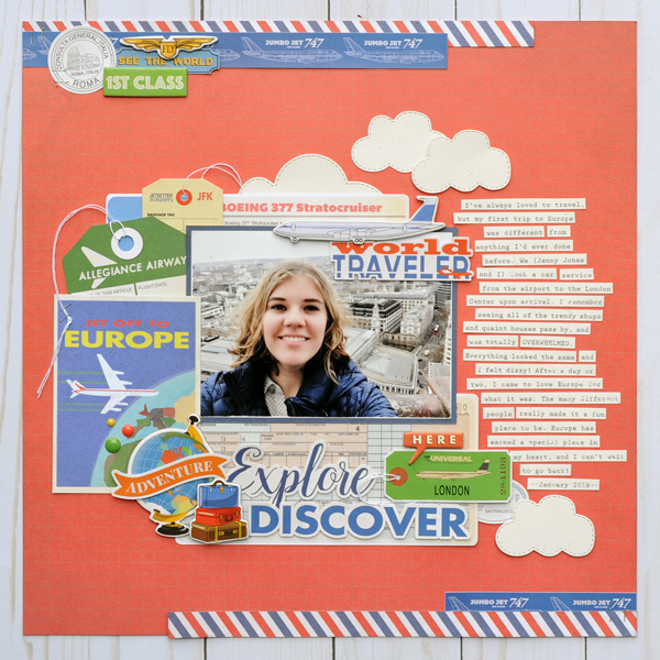 Jana Eubank Carta Bella Paper Passport Explore Layout 1 600