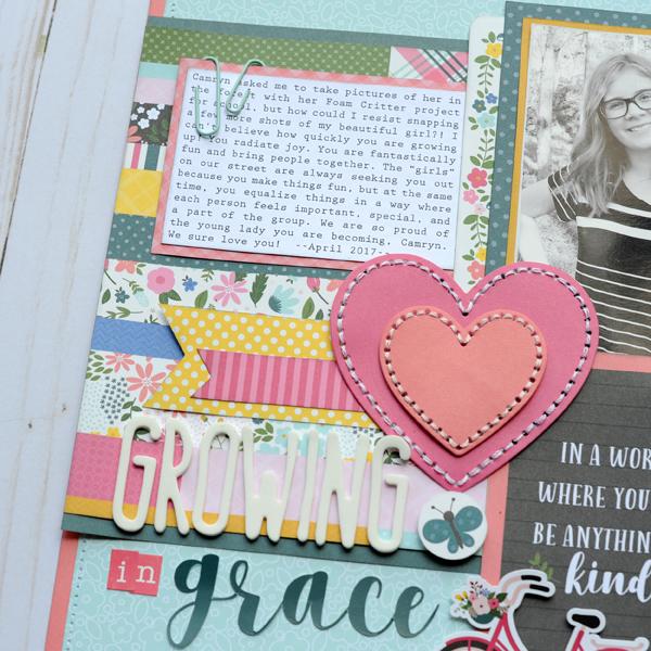Jana Eubank Echo Park Paper Have Faith Grace Layout 3 600