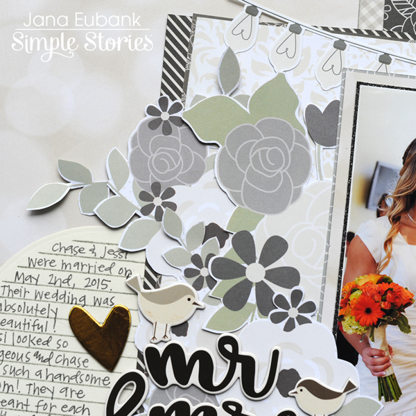 Jana Eubank Simple Stories Always Forever Layout 3 600