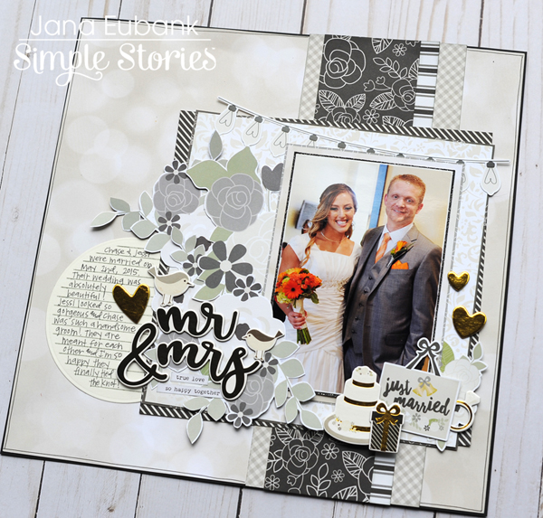 Jana Eubank Simple Stories Always Forever Layout 7 600