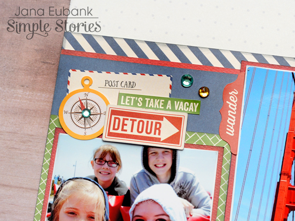 Jana Eubank Simple Stories Travel Notes Explore Layout 3 600